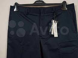 <b>versace</b> - Купить недорого мужские <b>брюки</b> в Москве с доставкой ...