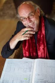 Dick Le Mair - componist, arrangeur, percussie, slagwerk, muziek, docent, - Dick-Le-Mair-componist-arrangeur-percussie-slagwerk-muziek-docent-workshops-lezingen-3