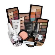 Collections | wet n wild <b>Beauty</b>