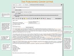 Email Cover Letter Image Collections Cover Letter Ideas