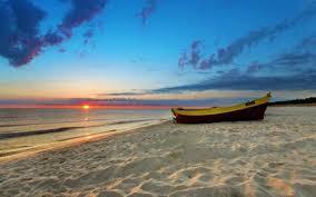 Hasil gambar untuk wisata pantai arta