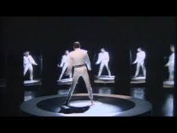 Queen - I Was Born To <b>Love You</b> - 2004 Video