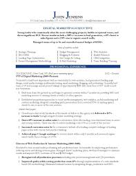 cover letter marketing resume sample branch marketing assistant cover letter marketing resume samples hiring managers will notice digital executive pagemarketing resume sample large size