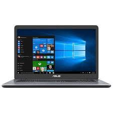 Стоит ли покупать <b>Ноутбук ASUS VivoBook</b> 17 <b>X705MA</b>-<b>BX014T</b> ...