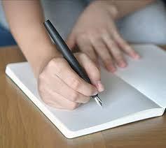 <b>Kaco</b> Matte Black Fountain Pen, <b>Edge</b> Clip- Buy Online in Bulgaria ...