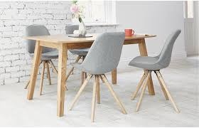 dining sets seater:  orson grey  seater dining set out and out original x