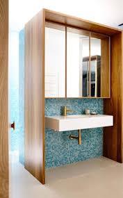 panda en suite bathroom tile wall floor material  tile wall floor material