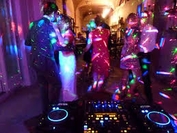 Image result for The Benefits Of Communication For Party Disc Jockeys