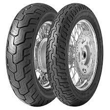 Моторезина Dunlop <b>Kabuki</b> D404 R18 3.00/ 47 P TT <b>Передняя</b> ...