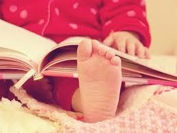 Risultati immagini per bambino che sogna occhi aperti