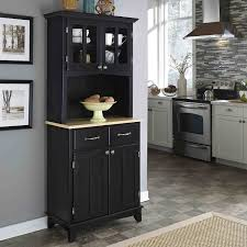 kitchen sideboard cabinet