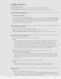 s associate resume sample retail   resumes  web com    luxury retail  s associate resume sample