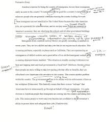 example of a good persuasive essay cover letter example of a good persuasive essay example of a good