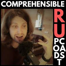 Comprehensible Russian Podcast | Learn Russian with Max