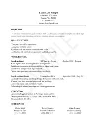 cover letter a sample resume a sample resume for an accountant a cover letter a sample of resume and professional d b e fa cc fc f cfa sample resume