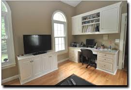 1000 images about home office on pinterest home office built in desk and built ins built home office cabinets