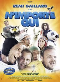 N'importe qui (2014)