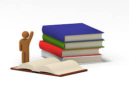 academic writers needed get creative writing on accounting due academic writers needed