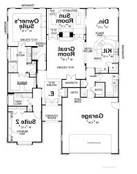 design fedex office large size architectures house plans contemporary style home decor with bedroom as commercial office design software free