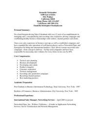 interesting resume formats personal  tomorrowworld cointeresting resume formats