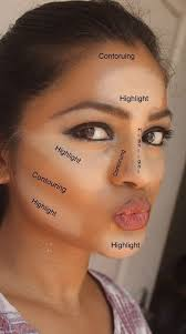 makeupit ydnrj best contouring s that you will for