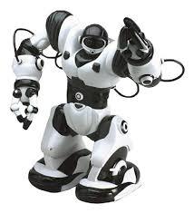 <b>Радиоуправляемые</b> игрушки <b>Jia Qi</b> - купить <b>радиоуправляемую</b> ...