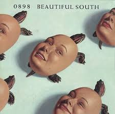 <b>Beautiful South</b> - <b>0898</b> - Amazon.com Music