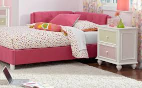 kids furniture image bedroom furniture photo