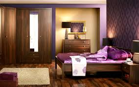 bedroomwonderful purple brown bedroom decorating ideas modern teen and cream gray purple exciting grey purple decorating brown room pinterest walls