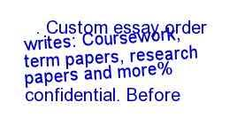 Time order essay organization   Order Essays What is an Essay and how should it look  Chronological Patterns  Sequential Patterns  Spatial time order essay organization Patterns  Compare  Contrast