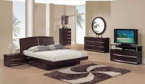 Mens Bedroom Set Fresh Mens Bedroom Art Ideas 7696