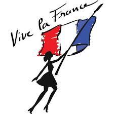 Image result for nice france grieve