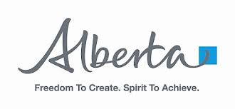 Image result for alberta provincial nomination program