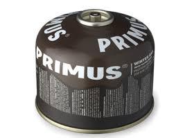Баллон <b>PRIMUS Winter Gas</b> 230 g