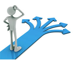 finding the career path that s right for you careers business career forum