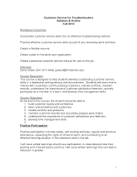 example of resume objective for customer service resume examples resume sample monster customer service skills resume customer sample resume customer service representative