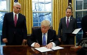 Image result for president trump at white house
