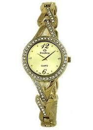 Купить <b>часы Ever Swiss</b> в интернет-магазине | Snik.co