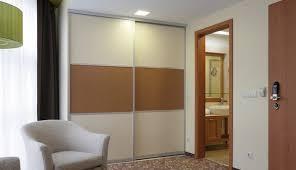 <b>Шкаф</b>-<b>купе</b> на заказ <b>Балашиха</b> от мебельной фабрики КДШ