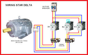 480v 3 phase transformer wiring diagram images wiring diagram wiring diagram capacitor symbol together 3 phase 4 wire in