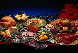 Hrana - Page 2 Images?q=tbn:ANd9GcSlUaQQex-E-ILof7F_HeJLsdPMHgEj3MmJCJzdATrz_-JFyM3O