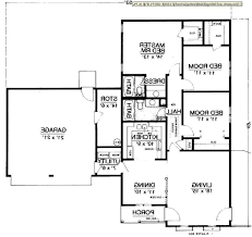 Beautiful Free Floor Plan Indian House  Knockout Calculator  Chic Interior Design And Room Decor