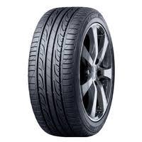 Автомобильная <b>шина Dunlop SP Sport</b> LM704 215/45 ZR17 87W ...