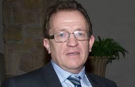 La multa de 1.500 euros ha sido recurrida por el abogado Jesús Serrano Escudero y resuelta por el Magistrado-Juez de lo Contencioso Administrativo nº2 de ... - 1342025076_noticia