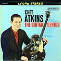 And His Guitar/The Guitar Genius