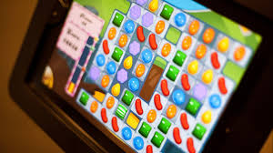 candy crush a gaming saga swedense candy crush king offices