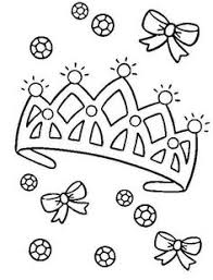 Small Picture Top 30 Free Printable Crown Coloring Pages Online Journaling