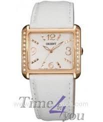 <b>Orient QCBD001W</b> Купить женские наручные <b>часы</b> с доставкой