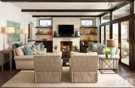american living room designs  images about american style interior on pinterest house tours farmhou
