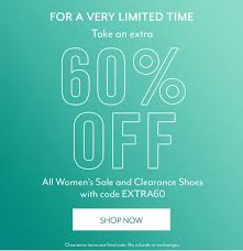 Steve Madden® Official Site | 20% off + Free 2-Day Shipping